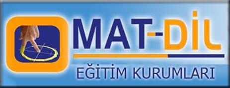 Mat Dil Mersin