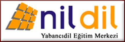 Nildil Bursa