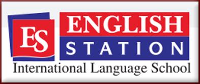 English Station